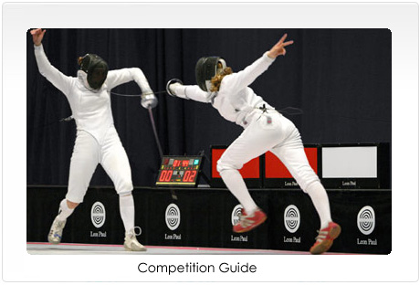 fencing_competition